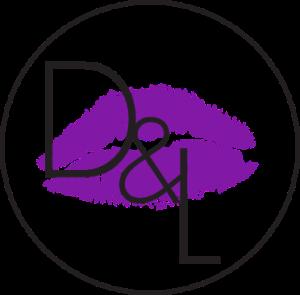 D&L icon logo blank final