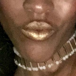 Lemonade Lips